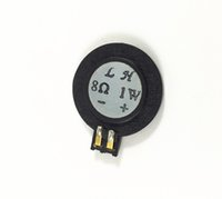 Wholesale advancing games online - high quality New For Nintendo Game Boy Advance SP DS Replacement Speakers For GBA SP Loud Speaker
