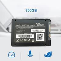 ingrosso 64 gb di stato dello stato solido-Vaseky da 2,5 pollici 64 G 350G Solid State Drive SATA3 6GB / S Interfaccia per computer desktop e portatili
