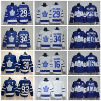 newest 18bbb cf2c2 Toronto Maple Leafs Centennial Classic Australia | New ...