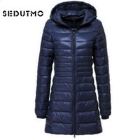 a61d349d1 Womens Down Coat Plus NZ   Buy New Womens Down Coat Plus Online from ...