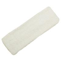 белая повязка оптовых-1PC Unisex Soft Cotton Elastic Sweatband Headband Tennis Basketball Yoga Sport, White
