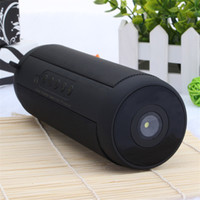 Wholesale bluetooth water - bluetooth speaker 2018 hot selling Wireless Portable Speaker Stereo Sound System with Flashlight IPX5 Water Repellent HD Sound
