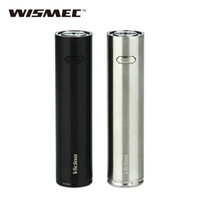 Wholesale Original Vicino Battery Mod fit for Vicino Atomizer from Kit E cigs Vapor Box Mod Tube