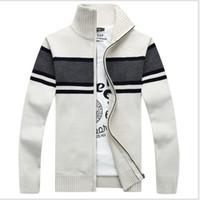 69ee6069f68e Wool Cardigan Sweaters For Men NZ