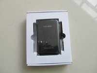 alldata otomatik tamir hdd toptan satış-Sıcak satış Yeni Alldata 10.53 oto tamir mitchell de / m / ve 5 alldata 49in1 içinde 1000 GB HDD bir yıl garanti