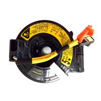 toyota spiralkabel großhandel-Hochwertige Spiralkabel Wickelfeder für Toyota Soarer Lexus LS430 SC430 OEM 84306-50180 8430650180
