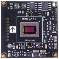 sensores cctv venda por atacado-HDR (WDR) AHD-H (1080P) 1 / 2.8