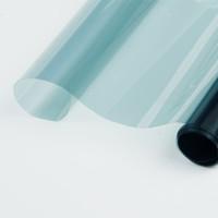 Wholesale ceramic foil - 1*10m nano ceramic car window tint glass, cool car sun shades, windows foils & solar protection