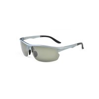 Wholesale proof sunglasses resale online - New polarized sunglasses men s TR90 sunglasses riding sports outdoor lens film waterproofing oil proof anti scratch