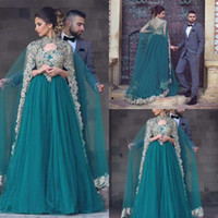 Wholesale Sequin Evening Gowns Jackets Buy Cheap Sequin Evening