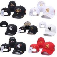ingrosso snapback di new york per gli uomini-Marche Snapbaqck Caps Spacejam baseball snapbacks New York Regolabile Baseball Cappelli Snapbacks di alta qualità Sport uomini donne cap