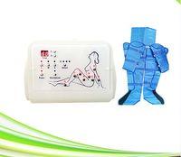 fußbad massagegerät großhandel-professionelle spa body sculpting maschine air fußmassagegerät luftmassagegerät zum verkauf