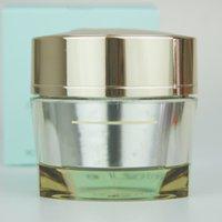 Wholesale Powder Creme - Luxury brand Global Powder Creme Soft creme 50ml for All Skintypes Top Quality DHL Free shipping