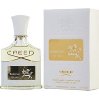 Wholesale Creed Perfume Buy Cheap Creed Perfume 2019 On Sale In