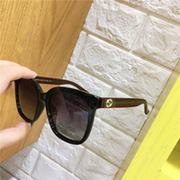 cf2f54f7864c 2018 Fashion Oversized Shades Sunglasses Vintage Large Frame Plank  Lightweight Sunglass Men Women Retro Luxury Design Adumbral Sun Glass. 27%  Off