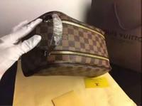 ingrosso modelli liberi della borsa del messaggero-Spedizione gratuita 2018 nuova borsa croce modello in pelle sintetica shell borsa a tracolla borsa a tracolla piccola moda 666