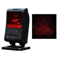 Code Barcode Scanners NZ | Buy New Code Barcode Scanners