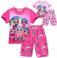 fecb716ea309 Wholesale Girls Pajama Shorts - Buy Cheap Girls Pajama Shorts 2019 ...