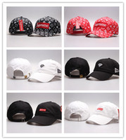 Wholesale peak hiking - Brand Design Diamond Visor Hip Hip Snapback Hats For Men Summer Cotton Baseball Cap Outdoor Women Peaked Cap Sports Flat 6 panel Caps