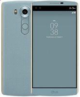 android refurbished cell phones al por mayor-Reacondicionado Original LG V10 4G LTE H961N H900 H901 5.7 pulgadas Hexa Core 4GB RAM 64GB ROM 16MP Cámara desbloqueada teléfono celular