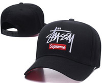 Wholesale panel hats diamond online - Good Sale hip hop brand baseball Sup dad gorras panel diamond bone Last Kings snapback Caps Casquette hats for men women