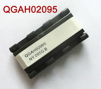 Wholesale 5pcs New QGAH02095 Original LCD Power Supply Board Inverter Transformer Transformers For BN44 B H40F1_9DY