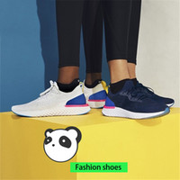 Wholesale Hot sale Epic React Instant men women running shoes summer causal mesh Breathable sport Athletic trains designer sneakers