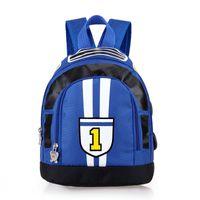 Wholesale kids backpacks cars online - Children s backpack school bags Children Car Backpack Baby mochila infantil Toddler Bag kids school bag Kindergarten Rucksacks