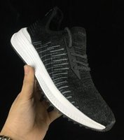 Wholesale new style boots for men - 2018 New Design style Code for comfort Sports Running Shoes,Leisure of Flight Line compiled by Suede Plarfotm Gold Training Sneakers boots