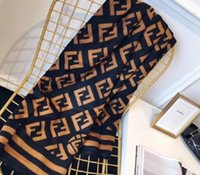 dicke schalverpackung großhandel-2019 Herbst / Winter Neue Luxus Schal Designer Dick Wrap Warme Winter Kaschmir Schal Frauen Schal Schals Für Size180 * 65 cm
