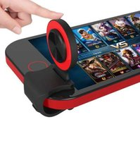 ingrosso schermo joystick android-