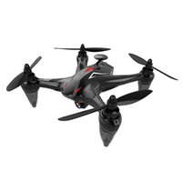 Wholesale wifi camera toy resale online - Global Drone G RC Quadcopter Wifi Drone P P HD Selfie Camera Video Helicopter Drone GW198 M Remote Control plane Toys