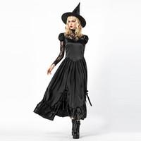 c61ba8816 Venta al por mayor de Vestido Vintage Carnaval - Comprar Vestido ...