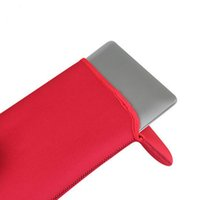 Wholesale good carry bag for sale - 7 quot quot quot Universal Sleeve Carrying Neoprene Pouch Soft Case Laptop Pouch Protective Bag For Macbook iPad Tablet PC Cover Bag good