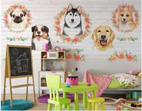Discount Dog Wallpaper For Walls Dog Wallpaper For Walls