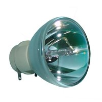 Wholesale projector replacement bulb - 310-6747   725-10003 Replacement Projector bulb only for DELL 3400MP