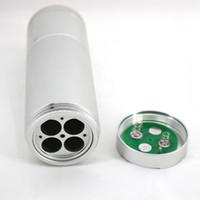 comprobación rápida al por mayor-Vibration Calibrator VMC-606 pequeño agitador de mano autónomo diseñado para el control rápido y fácil de los acelerómetros
