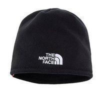 sıcak yüzlü kadınlar toptan satış-Yeni Nadir Unisex Marka NF Şapka Kuzey Polar Polar Kap Kış Bere Erkekler Kadınlar Kafatası Kapaklar Yüz Açık Kayak Snood Şapka Sıcak Kap Kulak Muff
