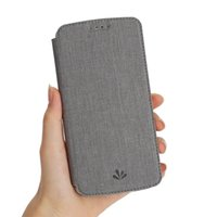 Wholesale iphone bumper card - Premium Leather PU Wallet Smart Case With Stand Kickstan TPU Bumper Cover For iPhone X 8 7 6 6S Plus Samsung Note 8 S8 Plus RetailPackage