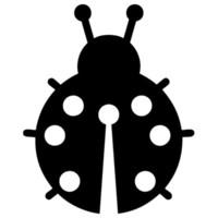 insecto de la flor al por mayor-Ladybug Flower Bug Lady Girl Car Decoration Jardín Vinilo Decal Sticker