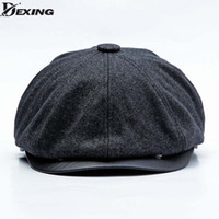 0a320c266 Tweed Newsboy Caps Men Canada | Best Selling Tweed Newsboy Caps Men ...