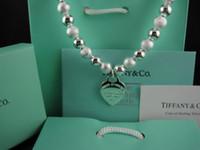 алмазные бирки оптовых-Алмазы на дворе серебро 925 кулон ожерелья браслеты кольца травления Болт круглый тег Шарм