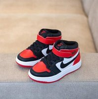 best baby girl shoes NZ - Baby Shoes Kids Shoes Girls and Boys Little Sports shoes student sports shoe Spring Autumn boys net shoe Size 26-37 Best Selling 18125-1
