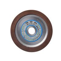 4c96d7008d Shop Carbide Wheel UK | Carbide Wheel free delivery to UK | Dhgate UK