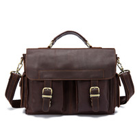Shop Mens Work Bags Uk Mens Work Bags Free Delivery To Uk Dhgate Uk