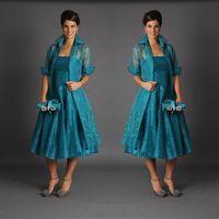 robe de soirée vintage achat en gros de-