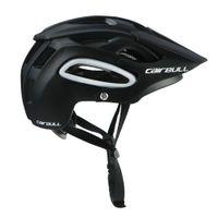 capacetes bicicletas de estrada bicicletas venda por atacado-2018 Novo capacete de bicicleta CAIRBULL ALLTRACK All-terrai MTB CiclismoEsportes Capacete Safet OFF-ROAD Super Mountain Bike