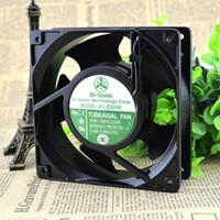 Wholesale original power supply for sale - Group buy For original Barry Bi sonic C HB V W UPS cabinet cooling fan