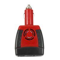 Wholesale Inverter 5v - 150W Car Cigarette 12V to 110V 220V Converter USB 5V Power Inverter Charger For Smart Phone Notebook