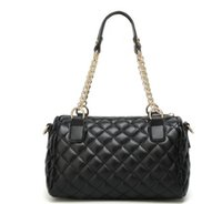 Wholesale wild fashion bags - Tyeer@ 2018 European and American fashion wild handbag simple shoulder Messenger bag